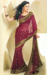designer sarees indian sarees for sarees designer