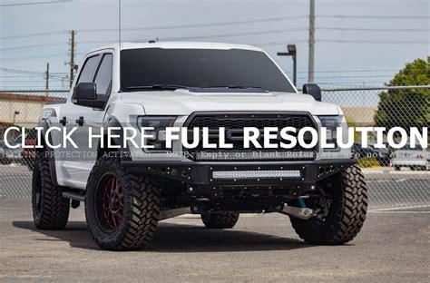 ford raptor price  release date  auto suv