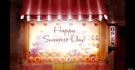 sweetest day calendar date sweetest day