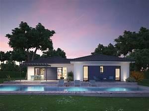 modele de maison villa hortense retrouvez tous les With type de maison a construire