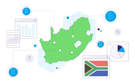 If you want to use shapeshift to buy bitcoins in south africa, you will need a wallet. How To Buy And Sell Bitcoins In South Africa Decentralized Exchange Volatility - Original herbs