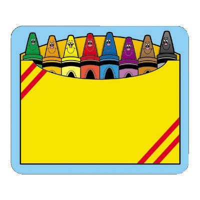 classroom cubby clipart cubby tag crayon box clipart