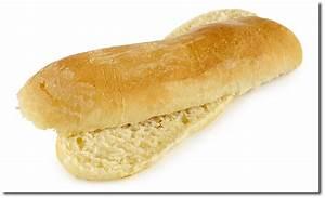 Hot Dog Brötchen : hot dog br tchen rezept ~ Udekor.club Haus und Dekorationen