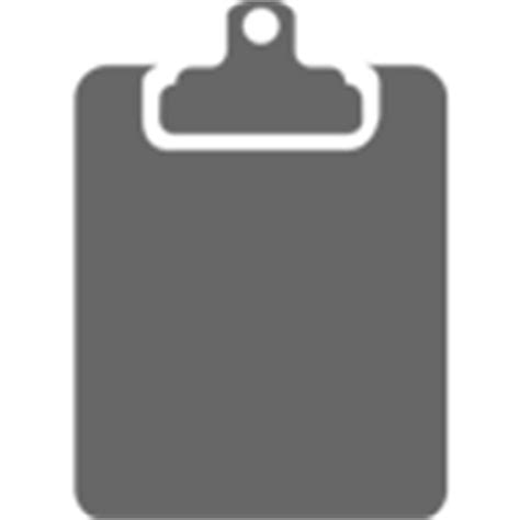 13006 survey icon png renderography welcome to gcom 424