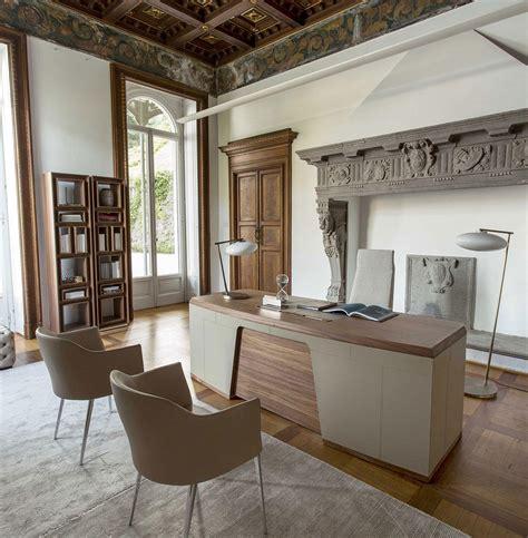 mobilier bureau haut de gamme mobilier haut de gamme contemporain 28 images mobilier