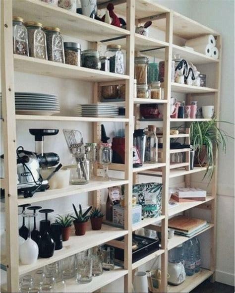 kitchen shelf design   narrow room kitchen decor