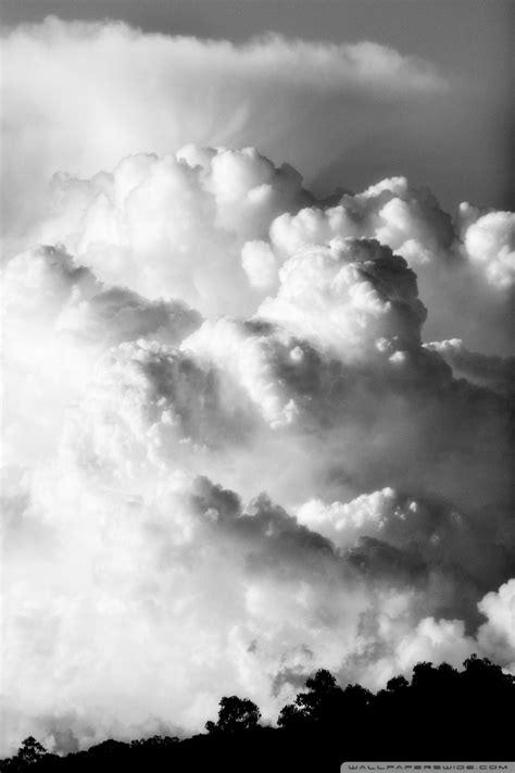 explosive clouds  hd desktop wallpaper   ultra hd