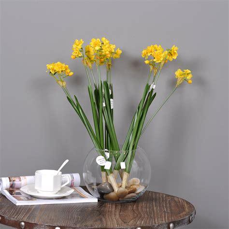 nep bloem rood online kopen wholesale geel zijden bloemen uit china geel