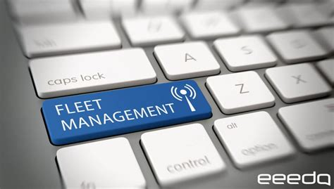 modern fleet maintenance management   improve fleet