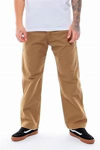 Levis Trousers Size Chart Levis Skateboarding Carpenter Baggy Pants 34986 0007 Ermine