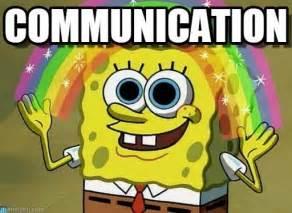 Communication Major Meme - 19 best comm humor images on pinterest funny stuff funny memes and funny pics