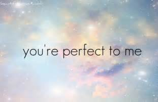 Your Body Is Perfect Quotes
