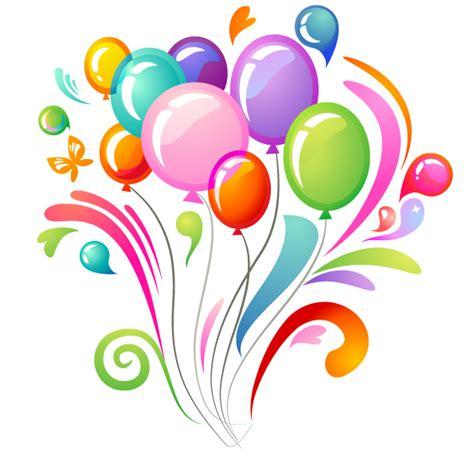 palloncini clipart palloncini balloons 4 vettoriali gratis it free vectors