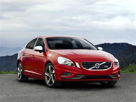 Volvo Car : 2010, 2011, 2012, 2013
