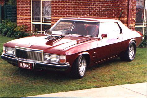 Holden Hq Gts by File 1971 1974 Holden Hq Monaro Gts Jpg