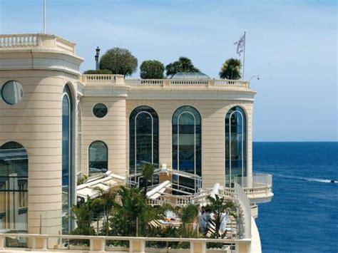 thermes marins monte carlo monaco hours address top spa reviews tripadvisor