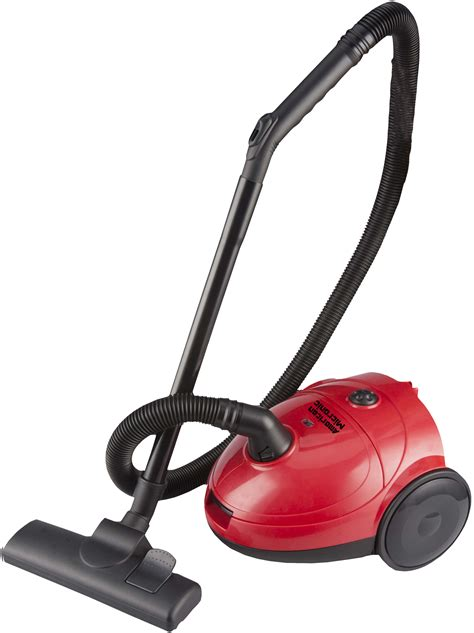 Or Vaccum by Office Vacuum Cleaner Png Image Pngpix