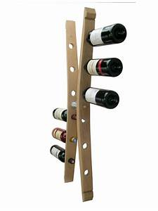 Porte Bouteille De Vin : caves vins stockage des vins am nagement cave vins ~ Dailycaller-alerts.com Idées de Décoration