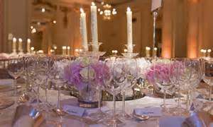 wedding reception table ideas 30 stunning wedding reception table setting ideas