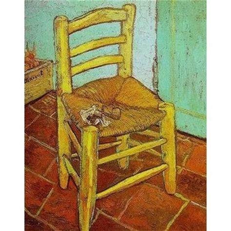 arts reproductions copies et reproductions de tableaux en peinture et de sculptures 224 la demande