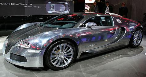 world fastest car 2014 bugatti veyron review and price