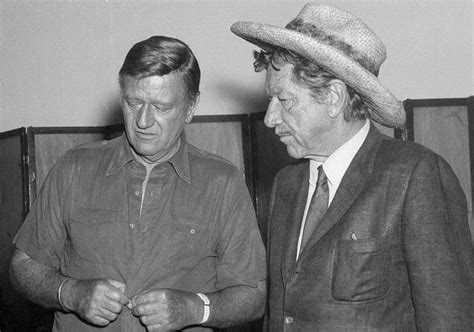 1000+ Images About Richard Boone On Pinterest