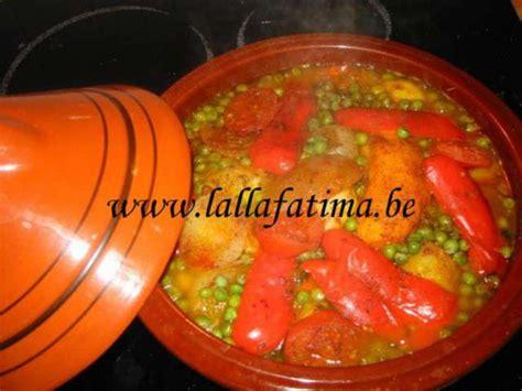 cuisine lalla fatima la cuisine marocaine chez lalla fatima auto design tech