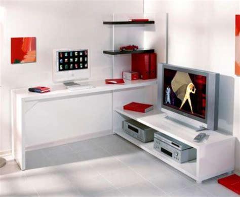 meuble etagere bureau bureau design pas cher chaises meubles etagere