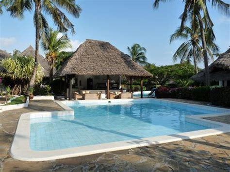 Dorado Cottage Malindi by Traveliada Pl Wakacje W Hotelu Dorado Cottage Malindi