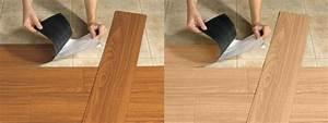 Bodenbelag Bad Pvc : pvc boden ideen bad vinyl laminat selbstklebend verlegen bodenbelag ideen und auch hervorragend ~ Michelbontemps.com Haus und Dekorationen