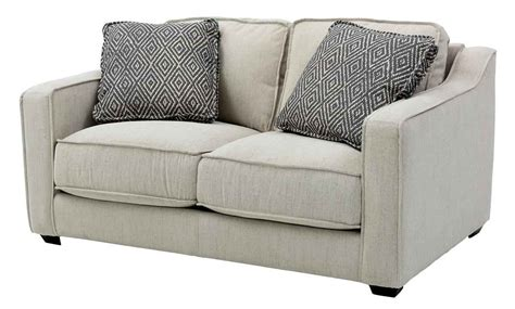 how much is it to reupholster a sofa how much fabric do i need for a sectionalhow to