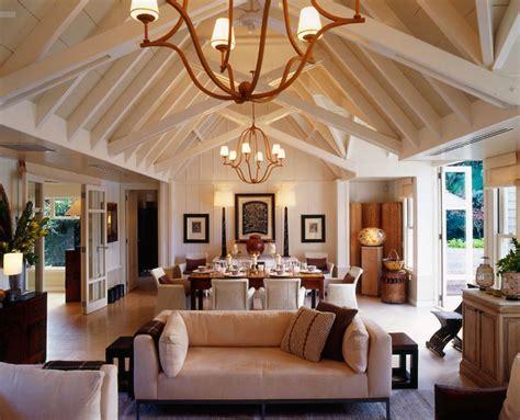 american homes interior design american interior design home design h 225 zak lak 225 sok