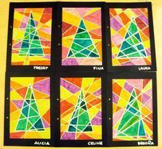 christmas art projects for middle schoolers projects for middle school search school ideas
