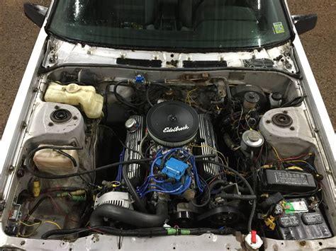 sale  celica   ford   engine swap depot