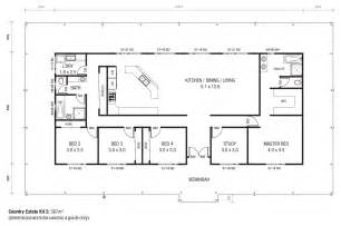 barndominium floor plans 40x60 studio design gallery best design