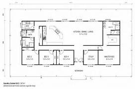Shed Home Designs by Metal Building House Plans 40x60 Steel Kit Homes DIY Kit Home Experts