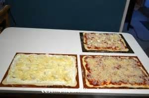 p 226 te 224 pizza c est meilleur fait maison