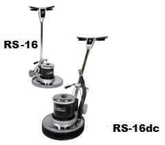 clarke rs 16 rotary sander clarke rotary sanding machine