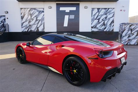 Get the best ferrari 488 quotes/promos on priceprice.com. Used 2019 Ferrari 488 GTB For Sale ($259,900)   Tactical Fleet Stock #K0246282