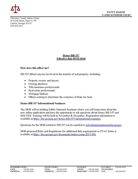 21556 sle warranty deed form deed for house house plan 2017