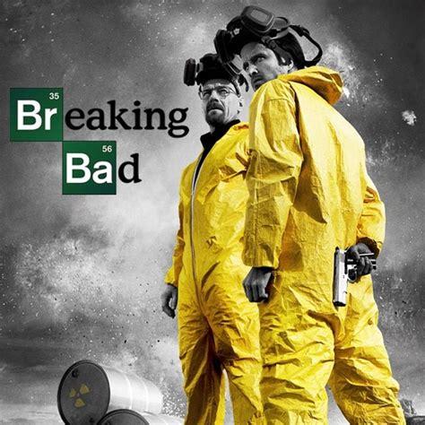 breaking bad season 3 coming to netflix uk geektown