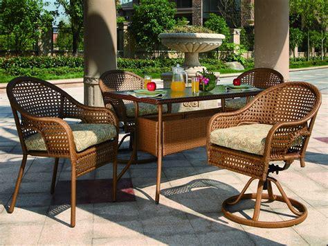 suncoast patio furniture dealers patiofurniturebuy suncoast kona wicker cushion arm