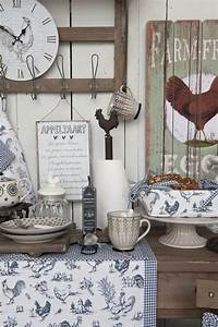 Claire Eef : 17 best images about clayre eef on pinterest romantic coffee time and cushion pillow ~ Orissabook.com Haus und Dekorationen