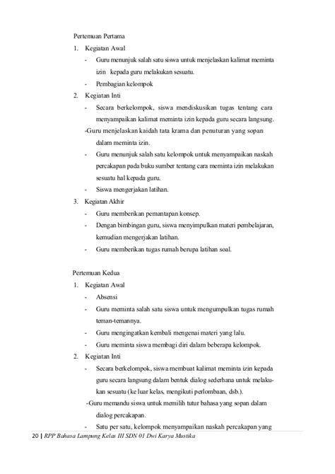 Contoh Review Text Film Yang Singkat - Hontoh