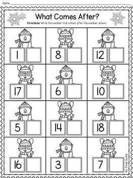 numbers worksheet   schematic  wiring diagram