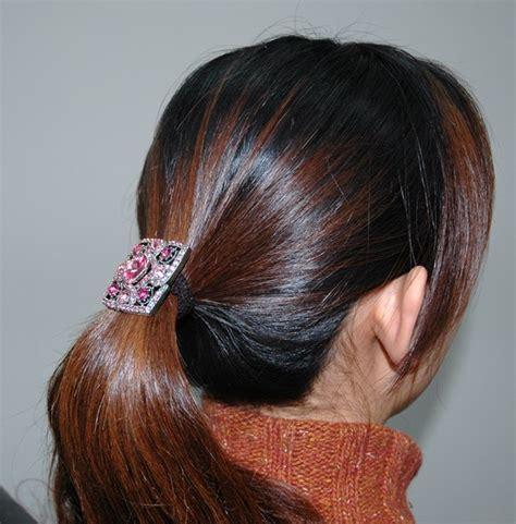 banana hair clip styles banana clip hairstyles for hair hairstyles 5757