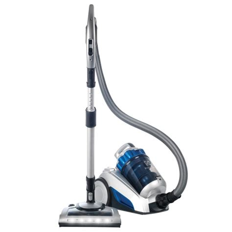 Electrolux Vaccum Vacuums Electrolux Canister Vacuums