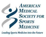 Sports Medicine Physicians Roseburg & Cottage Grove, OR