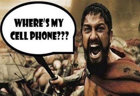lost my phone lost my phone at walmart