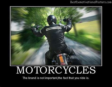 Harley Motorcycle Quotes Quotesgram